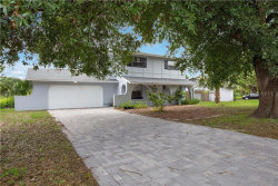 Photo of 392 Crystal Avenue, OVIEDO, FL 32765 (MLS # O5875673)