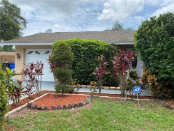Photo of 275 Roosevelt Square, OVIEDO, FL 32765 (MLS # O5875682)