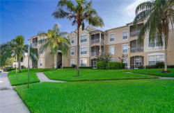 Photo of 2307 Silver Palm Drive, Unit 302, KISSIMMEE, FL 34747 (MLS # O5875701)