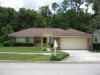 Photo of 368 Cypress Landing Drive, LONGWOOD, FL 32779 (MLS # O5875729)