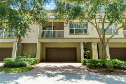 Photo of 2370 Grand Central Parkway, Unit 11, ORLANDO, FL 32839 (MLS # O5875787)