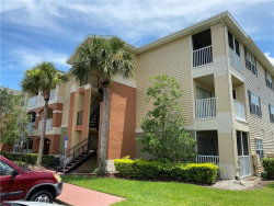 Photo of 1929 Summer Club Drive, Unit 209, OVIEDO, FL 32765 (MLS # O5875910)