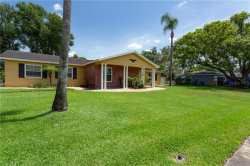 Photo of 268 Carriage Hill Drive, CASSELBERRY, FL 32707 (MLS # O5875956)