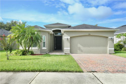 Photo of 4166 Heirloom Rose Place, OVIEDO, FL 32766 (MLS # O5876030)