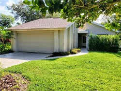 Photo of 1141 Dappled Elm Lane, WINTER SPRINGS, FL 32708 (MLS # O5876126)