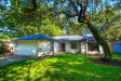 Photo of 856 E Timberland Trail, ALTAMONTE SPRINGS, FL 32714 (MLS # O5876205)