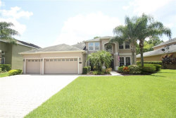 Photo of 787 Dakota Prairie Court, OVIEDO, FL 32765 (MLS # O5876317)