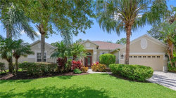 Photo of 3333 Canoe Birch Place, OVIEDO, FL 32766 (MLS # O5876320)