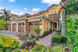 Photo of 9048 Della Scala Circle, ORLANDO, FL 32836 (MLS # O5876322)
