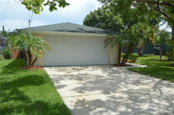 Photo of 4512 Ontario Drive, NEW PORT RICHEY, FL 34652 (MLS # O5876360)