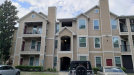 Photo of 2025 Erving Circle, Unit 201, OCOEE, FL 34761 (MLS # O5876472)
