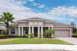 Photo of 5700 Red Anchor Cove, SANFORD, FL 32771 (MLS # O5876632)