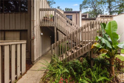 Photo of 5313 Indian Creek Drive, Unit D, ORLANDO, FL 32811 (MLS # O5876801)