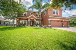 Photo of 730 Holly Springs Terrace, OVIEDO, FL 32765 (MLS # O5876887)