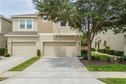 Photo of 1556 Plumeria Place, OVIEDO, FL 32765 (MLS # O5877000)