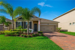 Photo of 1247 Turnbridge Place, OVIEDO, FL 32765 (MLS # O5877008)