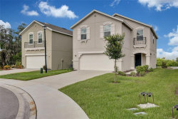 Photo of 111 San Carrara Court, BRADENTON, FL 34208 (MLS # O5877257)