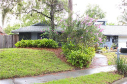Photo of 3772 Rambling Rose Court, ORLANDO, FL 32808 (MLS # O5877417)