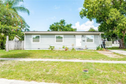 Photo of 1102 Timberlane Trail, CASSELBERRY, FL 32707 (MLS # O5877578)