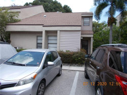 Photo of 5110 Puritan Circle, TAMPA, FL 33617 (MLS # O5877581)