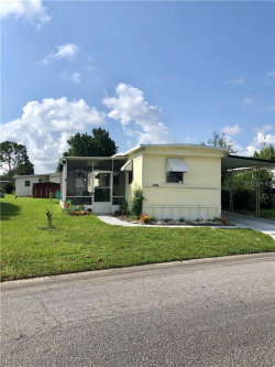 Photo of 2773 Ranch House Road, Unit 147, ORLANDO, FL 32822 (MLS # O5877600)