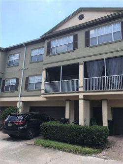 Photo of 2550 Grand Central Parkway, Unit 17, ORLANDO, FL 32839 (MLS # O5879509)