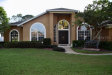 Photo of 102 Springhurst Circle, LAKE MARY, FL 32746 (MLS # O5879970)