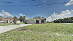 Photo of 447 Lakeview Road, POINCIANA, FL 34759 (MLS # O5880114)