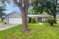 Photo of 997 Mozart Drive, ORLANDO, FL 32825 (MLS # O5880206)