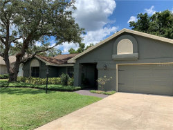 Photo of 4094 Gallagher Loop, CASSELBERRY, FL 32707 (MLS # O5880745)
