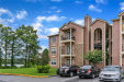 Photo of 2550 N Alafaya Trail, Unit 10211, ORLANDO, FL 32826 (MLS # O5881438)