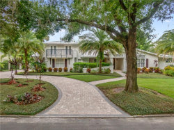 Photo of 940 Lincoln Circle, WINTER PARK, FL 32789 (MLS # O5881575)