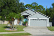 Photo of 3091 Dellcrest Place, LAKE MARY, FL 32746 (MLS # O5881618)