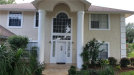 Photo of 1201 Majestic Palm Court, APOPKA, FL 32712 (MLS # O5881821)