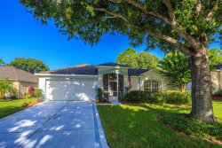 Photo of 4122 Hammersmith Drive, CLERMONT, FL 34711 (MLS # O5882017)