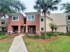 Photo of 464 Jordan Stuart Circle, Unit 128, APOPKA, FL 32703 (MLS # O5882192)