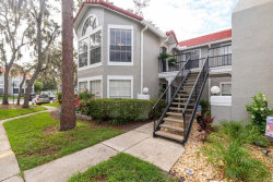 Photo of 905 Northern Dancer Way, Unit 201, CASSELBERRY, FL 32707 (MLS # O5882217)