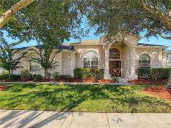 Photo of 519 Divine Circle, ORLANDO, FL 32828 (MLS # O5882343)