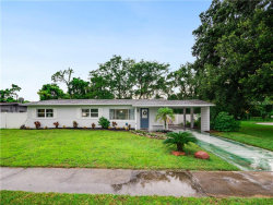 Photo of 2329 Elsinore Avenue, WINTER PARK, FL 32792 (MLS # O5882387)