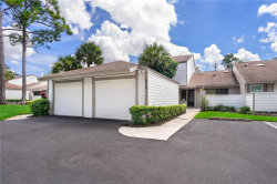 Photo of 449 Warrenton Road, Unit 449, WINTER PARK, FL 32792 (MLS # O5882479)