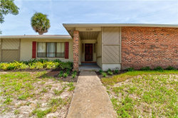 Photo of 3539 Munsey Place, CASSELBERRY, FL 32707 (MLS # O5882567)