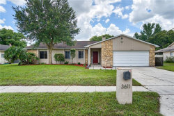 Photo of 3611 Oak Vista Lane, WINTER PARK, FL 32792 (MLS # O5882628)