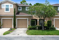 Photo of 2328 Bexley Place, CASSELBERRY, FL 32707 (MLS # O5882655)