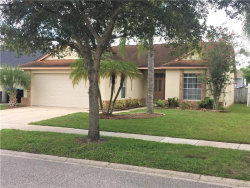 Photo of 12632 Belrose Avenue, ORLANDO, FL 32837 (MLS # O5882668)