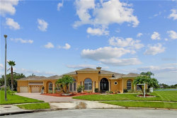 Photo of 2120 Bunker View Court, KISSIMMEE, FL 34746 (MLS # O5882677)