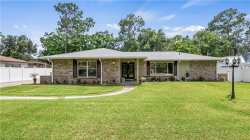 Photo of 340 E Hillcrest Street, ALTAMONTE SPRINGS, FL 32701 (MLS # O5883009)