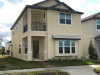 Photo of 1769 White Feather Loop, OAKLAND, FL 34787 (MLS # O5883094)