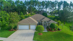 Photo of 12914 Colonnade Circle, CLERMONT, FL 34711 (MLS # O5883160)