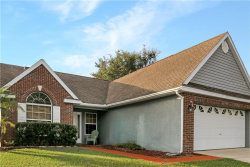 Photo of 1017 Woodflower Way, CLERMONT, FL 34714 (MLS # O5883171)