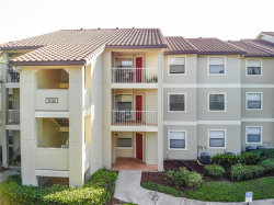 Photo of 3016 Parkway Boulevard, Unit 203, KISSIMMEE, FL 34747 (MLS # O5883287)